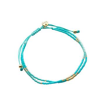 Biba Biba Armband 53989Mix04