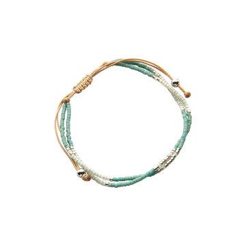 Biba Biba Armband 53989Mix08