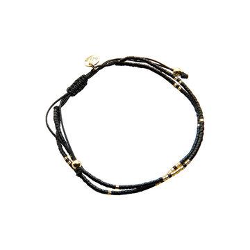 Biba Biba Armband 53989Mix12