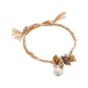 Biba Biba Armband 53927Mix01