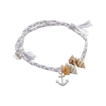Biba Biba Armband 53927Mix03