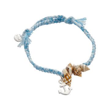 Biba Biba Armband 53927Mix04