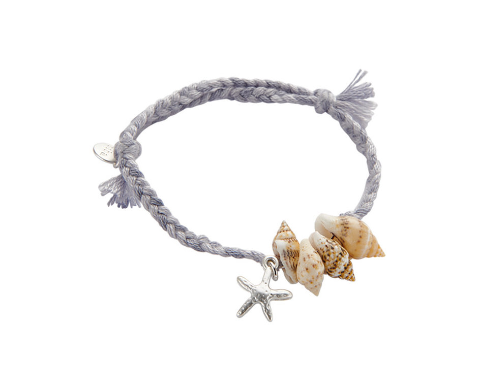 Biba Biba Armband 53927Mix06