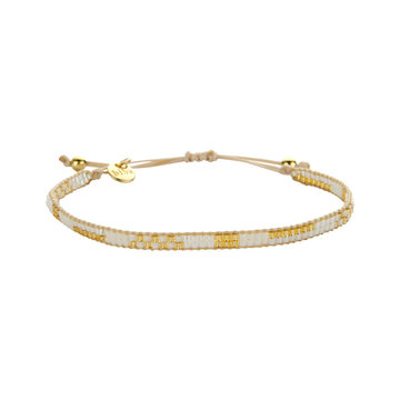 Biba Biba Armband 53981Mix01