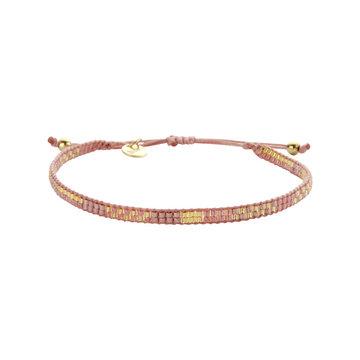 Biba Biba Armband 53981Mix03