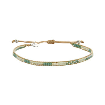 Biba Biba Armband 53981Mix08