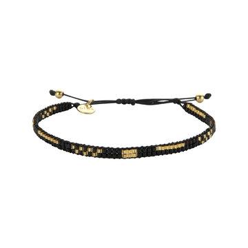 Biba Biba Armband 53981Mix12