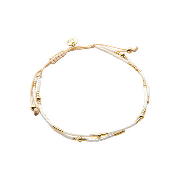 Biba Biba Armband 53988Mix01