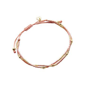 Biba Biba Armband 53988Mix03