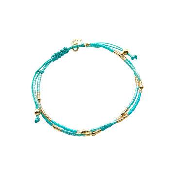 Biba Biba Armband 53988Mix04