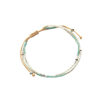 Biba Biba Armband 53988Mix08