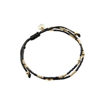 Biba Biba Armband 53988Mix12