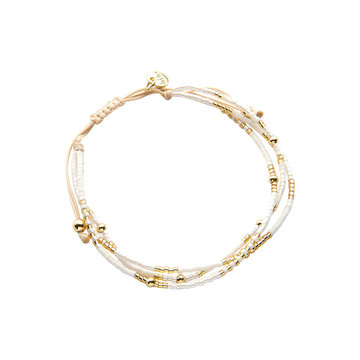 Biba Biba Armband 53990Mix01