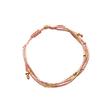Biba Biba Armband 53990Mix03
