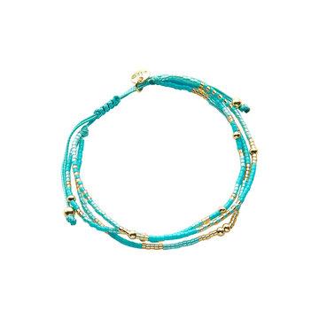 Biba Biba Armband 53990Mix04