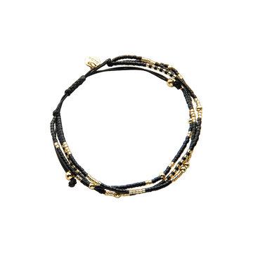 Biba Biba Armband 53990Mix12