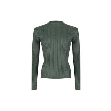 Lofty Manner Lofty Manner Sweater Hope Green
