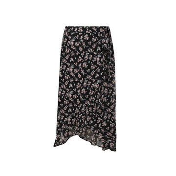 Lofty Manner Lofty Manner Skirt Isla Pink