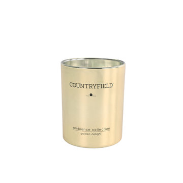 Countryfield Countryfield Ambiance 766378 Geurkaars S Golden Delight