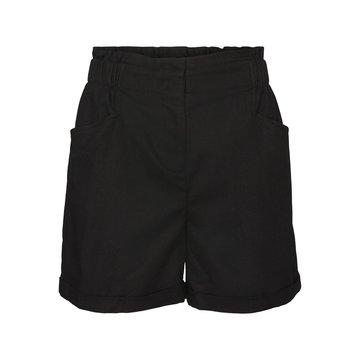 Noisy May Noisy May NMLinny HW Shorts Black