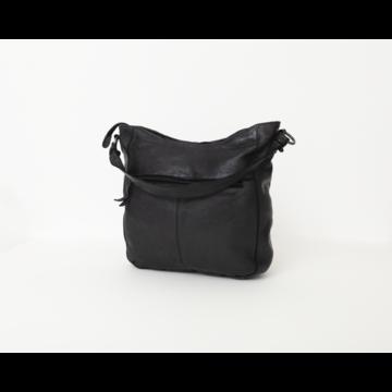 Bag 2 Bag Bag2Bag Lecce Black