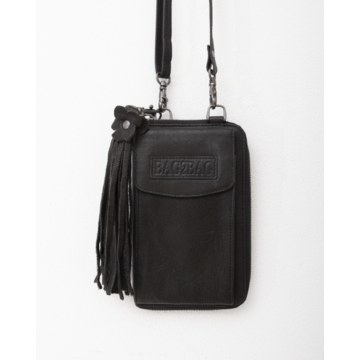 Bag 2 Bag Bag2Bag Tennessee Black
