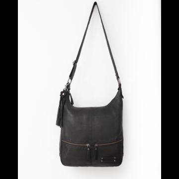 Bag 2 Bag Bag2Bag Yulara Black