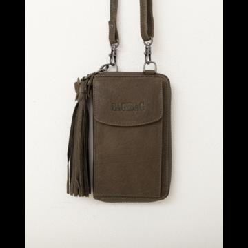 Bag 2 Bag Bag2Bag Tennessee Olive