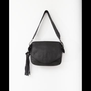 Bag 2 Bag Bag2Bag Brisbane Black