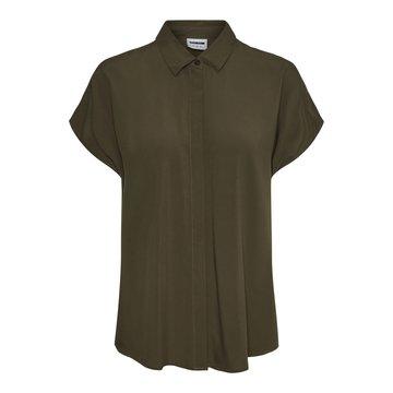 Noisy May Noisy May NMAtle Shirt Kalamata