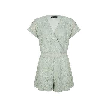 Lofty Manner Lofty Manner Jumpsuit Chaja mint
