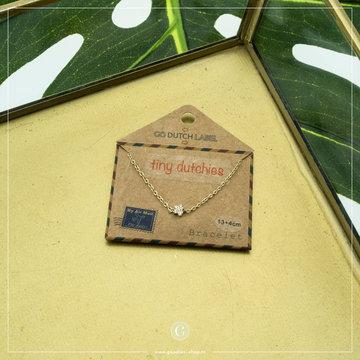 Go Dutch Label GDL TB0437-2 Kids