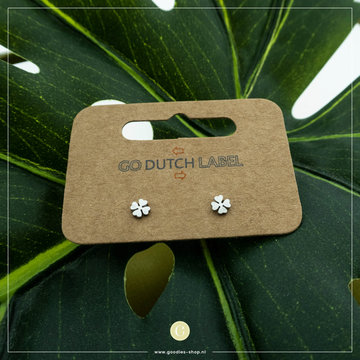 Go Dutch Label GDL E8840-1 Kids