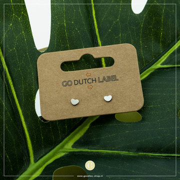 Go Dutch Label GDL E7009-1 Kids