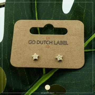Go Dutch Label GDL E0437-2 Kids
