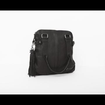 Bag 2 Bag Bag2Bag Mildura Black