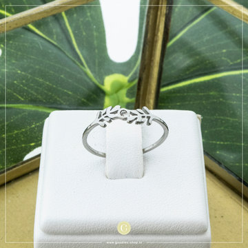 Charmin*s Charmin's R922 Crystal Spring Staal