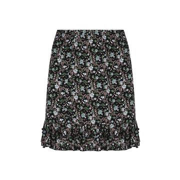 Lofty Manner Lofty Manner Skirt Myra Black