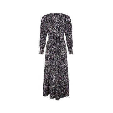 Lofty Manner Lofty Manner Dress Stella black