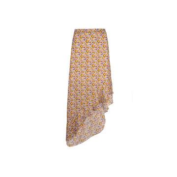 Lofty Manner Lofty Manner Skirt Lieza yellow