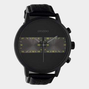 Oozoo Timepieces Oozoo C10674