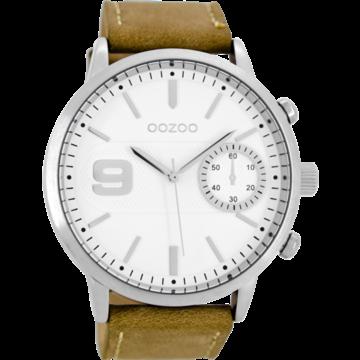 Oozoo Timepieces Oozoo C8580