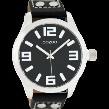 Oozoo Timepieces Oozoo C1054