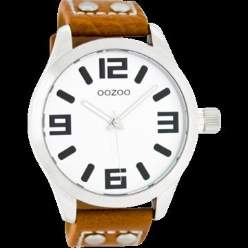 Oozoo Timepieces Oozoo C1051