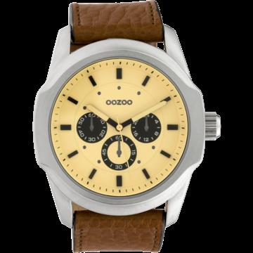 Oozoo Timepieces Oozoo C10316