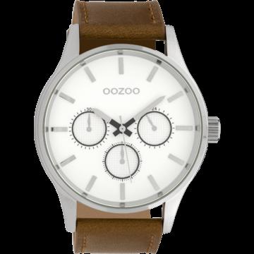 Oozoo Timepieces Oozoo C10045