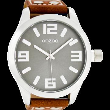 Oozoo Timepieces Oozoo C1013