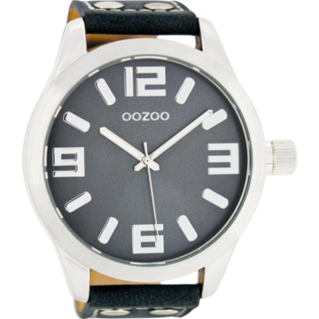 Oozoo Timepieces Oozoo C1012