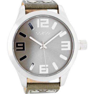Oozoo Timepieces Oozoo C1007