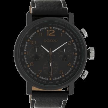 Oozoo Timepieces Oozoo C10063